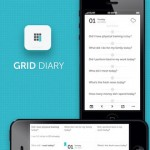 Grid Diary1