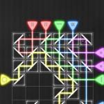 ミラー & リフレクション Puzzles3