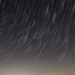 星空のある風景写真アプリ3