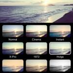 RoadMovies5