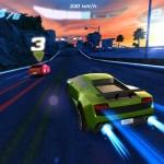 アスファルト6:Adrenaline3