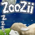 いびきチェック ZooZii(ズージー)1