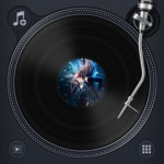 djay 2 for iPhone5
