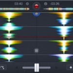 djay 2 for iPhone2