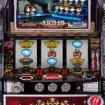 ぱちスロAKB48 実機アプリ2