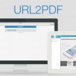 URL2PDF1