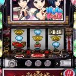 ぱちスロAKB48 実機アプリ3