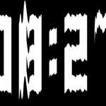 Sound Clocks1