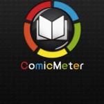 マンガ巻数メモ Comic Meter5