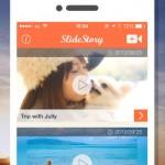 SlideStory1