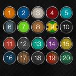 脱出ゲーム DOOORS 3-5