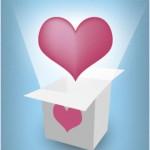 EnigmBox - 常識という箱の外側で解くパズル1