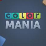 カラーマニア - Colormania6