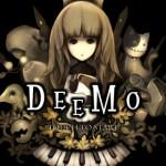 Deemo1