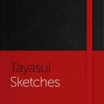 Tayasui Sketches2