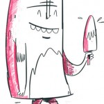 Tayasui Sketches4
