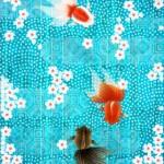 Wa Kingyo - 和金魚 -4