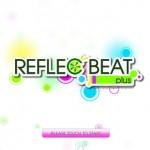 REFLEC BEAT plus1
