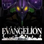 エヴァンゲリオン -魂のカタルシス-5