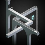 Monument Valley4