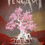 Tengami1