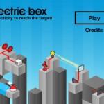 Electric Box1