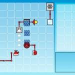 Electric Box2
