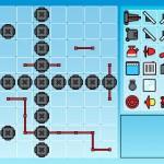 Electric Box3