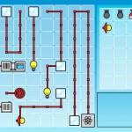 Electric Box4