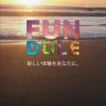 FUNDULE1