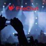 FireChat4