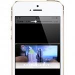 人気アプリを動画で紹介!3
