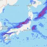 気象ライブ・リローデッド5