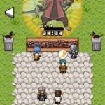 再建! ボロボロ神社2