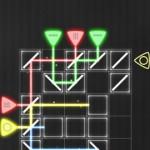 ミラー & リフレクション Puzzles1