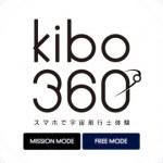 kibo360°1