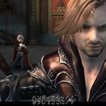 BLOODMASQUE3