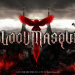 BLOODMASQUE5