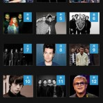 iTunes Festival London 20132