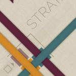 Strata2