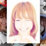 セクシーミラー 編集不要の神自撮りアプリ1