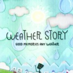 Weather Story1