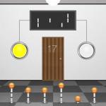 脱出ゲーム DOOORS 3-3