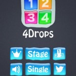 4Drops3