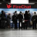 FireChat2