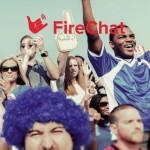 FireChat3
