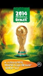 2014 FIFA WORLD CUP BRAZIL1